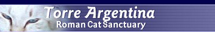 tl_files/pfotenparadies/layout-images/torre-argentina-banner.jpg